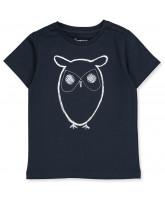 T-Shirt FLAX