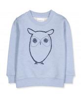 Sweatshirt LOTUS