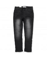 Jeans NKMROBIN