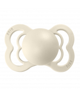 Schnuller Supreme Latex