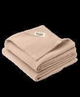 Stoffwindel Cuddle Cloth