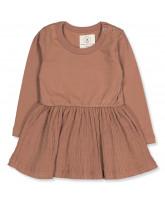 Kleid FINE