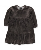 Kleid DAILY
