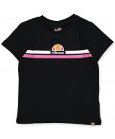 T-Shirt EL KILYO