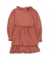 Kleid MARIE LOUISE
