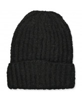 Mütze LPPYRON