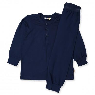 online retailer 43b81 6bf24 Nachtwäsche für Kinder - Tolle Schlafanzüge und Nachthemden