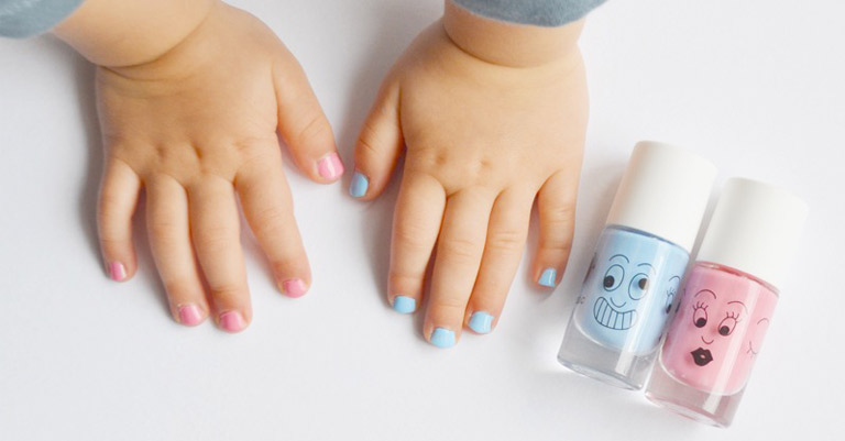 aw15_nailmatic
