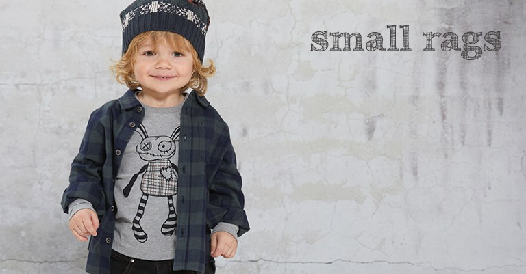 aw17-smallrags-7