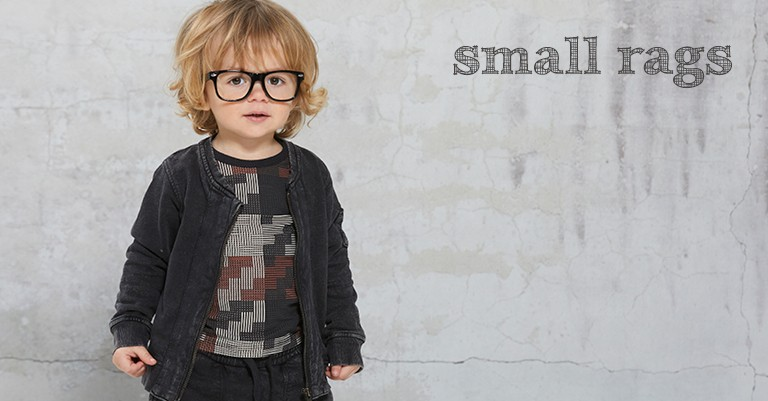 aw17-smallrags-8