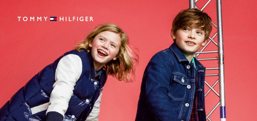 aw17-tommy-hilfiger-1