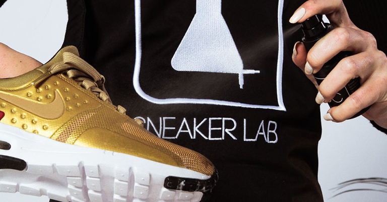 aw17-sneakerlab-1
