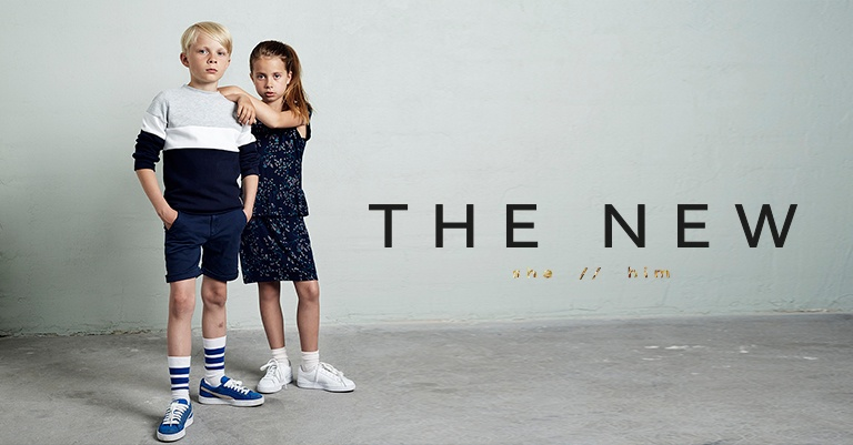 ss18-thenew4