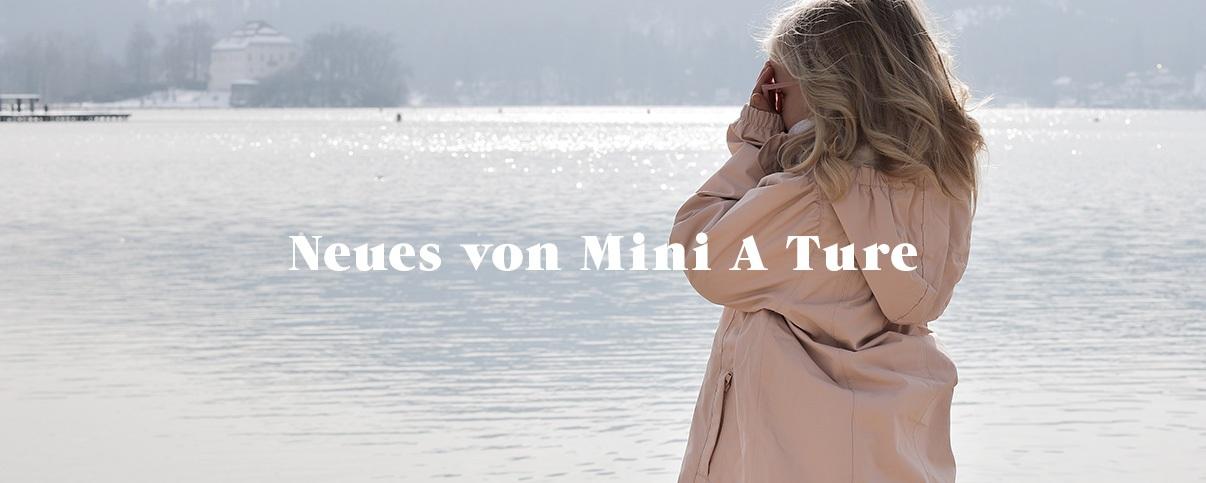 Frontpage-slider-miniaturedk01