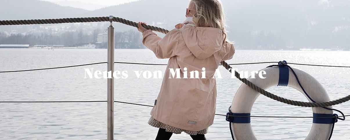 Frontpage-slider-miniaturedk02