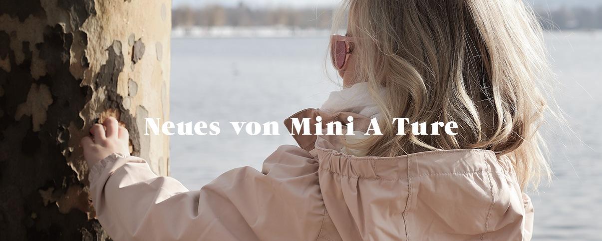 Frontpage-slider-miniaturedk03
