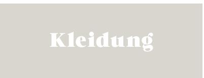 DK Forside slider Banner 1