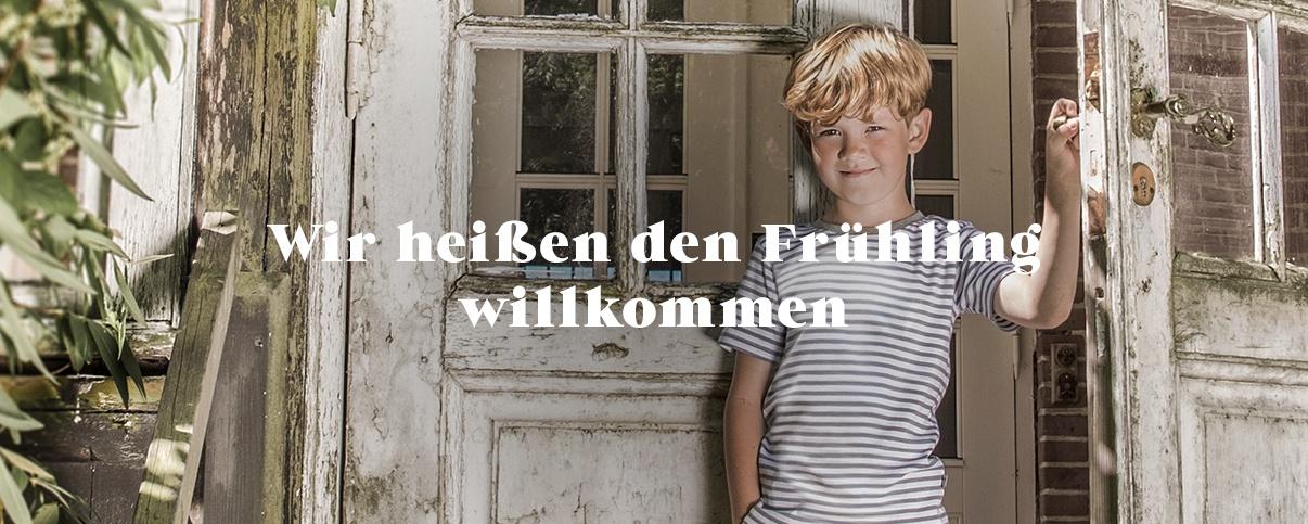 Frontpage-slider-forårdk1