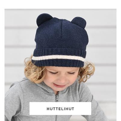 forside-kvadrat-huttelihut-dk
