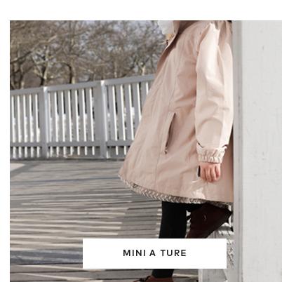 forside-kvadrat-miniature-de