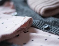Trendige Sweatshirts