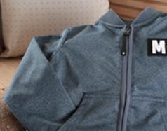 Praktische Softshell-Jacken