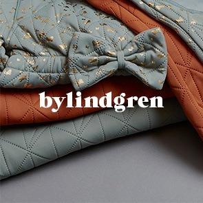by lindgren