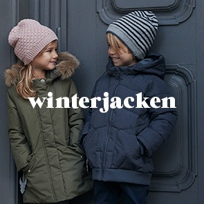 winter jacken