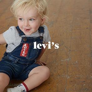 levi's kindern